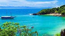 Buzios Day Tour from Rio de Janeiro, Rio de Janeiro, Lunch Cruises