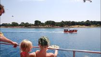 Brijuni National Park Boat Excursion from Pula, Pula, Day Cruises