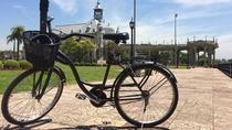 Tigre and San Isidro Bike Tour, Buenos Aires, Bike & Mountain Bike Tours