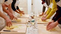 Private Cooking class in a Local Apulian Masseria, Bari, Cooking Classes