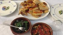 Private Cooking Class in a Trullo, Bari, Cooking Classes
