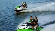 JET SKI  Rental, Cartagena