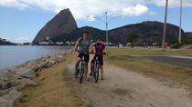 Sunday Coastal Bike Ride, Rio de Janeiro, Bike & Mountain Bike Tours