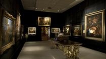 European Old Master Paintings Guided Tour, Greenville, Museum Tickets & Passes