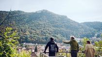 Brasov Sights and Bites Samll Group Walking Tour Including 3-course Romanian meal, Brasov, Cultural ...