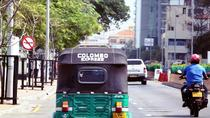 Colombo City Tour by Tuk Tuk, Colombo, City Tours
