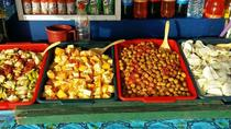 Colombo Walking Food Tour, Colombo, Food Tours