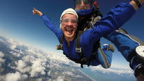 Skydive Auckland, Auckland, Multi-day Tours