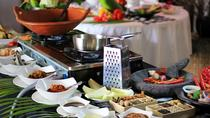 Traditional Balinese Cooking Class with Market Visit and Lunch in Seminyak, Kuta