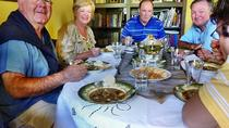 Budapest: Traditional Hungarian lunch/dinner with locals in their home, Budapest, Dining Experiences