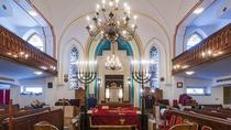 The other Jewish Tour of Budapest, Budapest, Cultural Tours