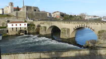 Full-Day Barcelos Highlights Tour and Painting Workshop from Porto, Porto, Full-day Tours