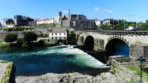Full-Day Guided Barcelos Highlights Tour from Porto, Porto, City Tours