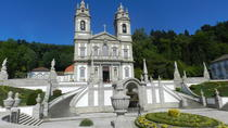 History and Culture Tour of Braga and Barcelos from Porto, Porto, Day Trips