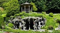 History and Culture Tour of Braga and Barcelos from Porto, Porto, Walking Tours