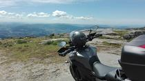 Motorcycle Tour to Barcelos Gerês and Ponte de Lima from Porto, Porto, Full-day Tours