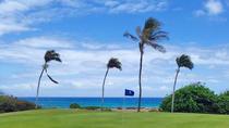 Hawaii Kai Championship Golf Course Tee Times, Oahu, Golf Tours & Tee Times