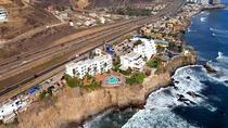 Grand Baja Private Coastal Tour, San Diego, Cultural Tours