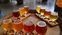 Private Craft Brew Tour, San Diego, Cultural Tours