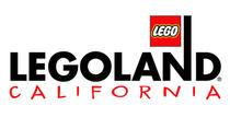 San Diego Round-Trip Theme Park Transport: LEGOLAND California, San Diego