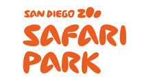 San Diego Round-Trip Theme Park Transport: San Diego Zoo Safari Park, San Diego, Nature & Wildlife