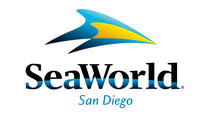 San Diego Round-Trip Theme Park Transport: SeaWorld San Diego, San Diego, Bus Services
