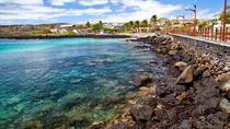 5-Day Magical San Cristobal Tour, Galapagos Islands, Multi-day Tours