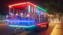Chiva Party Bus Tour in Guayaquil, Guayaquil, Nightlife