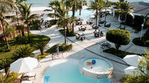 Full-Day All-Inclusive Beach Club Trip from Guayaquil, Ecuador, Guayaquil, Day Trips