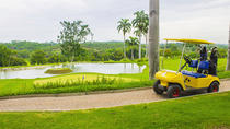 Golf at Lacosta Country Club in Guayaquil with Transfers, Guayaquil, Golf Tours & Tee Times