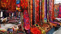 Private Otavalo and Cotacachi Day Trip from Quito, Quito, Private Sightseeing Tours
