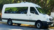 Private Shuttle Guayaquil to Cuenca, Guayaquil