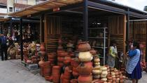 Shared Cuenca Markets Full Day Tour, Cuenca, Full-day Tours