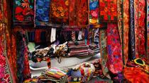 Shared Otavalo and Cotacachi Day Trip from Quito, Quito, Day Trips