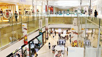 Shopping Day Trip to Gimpo Lotte Mall and Hyundai Premium Outlet, Seoul, Shopping Tours