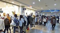 Unique Shopping Tour to Gangnam Underground Shopping Mall and Itaewon, Seoul, Shopping Tours