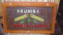 Besichtigungs-Tour Made in Aruba, Aruba, Half-day Tours
