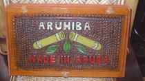 Excursão Turística da Made in Aruba, Aruba