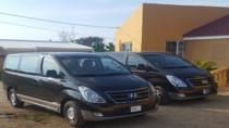 Roundtrip Aruba Airport Private Transfer, Aruba