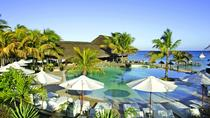 7-Day Mauritius Highlights Experience, Port-Louis