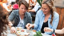 Food Walking Tour of The Hague, The Hague, Food Tours