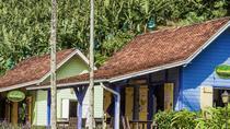 Admission Ticket to Le Musee de la Banane, Martinique, Attraction Tickets