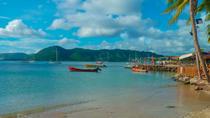 Authentic Tour of Southern Martinique, Martinique, City Tours