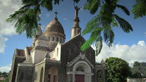 Fort-de-France to Saint Pierre Sightseeing Tour with Food Tastings, Martinique, Half-day Tours