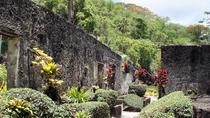 Zoo de Martinique - Habitation Latouche Admission Ticket, Martinique, Zoo Tickets & Passes