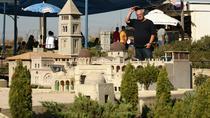 Great Family experience at Latrun, Tel Aviv, Cultural Tours