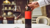 Make Your Own Wine: Combine Mixtures to Create your Perfect Wine (from Siena), Siena, Private...