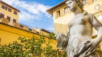 Private De Medici Tour, Florence, Cultural Tours