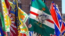 Private Siena Traditions Tour: Discover all the Secrets Behind the Famous Palio, Chianti, Cultural ...