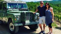 Three days honeymoon in Tuscany, Florence, Honeymoon Packages